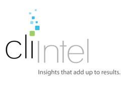 CliIntel, increased revenue, revenue generating operations