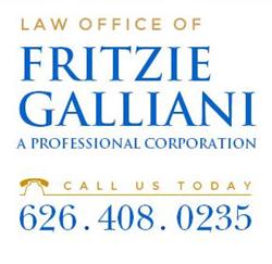 Pasadena Divorce Lawyer