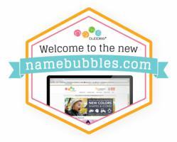 kids labels, name labels, name labels for kids, baby labels, name bubbles, waterproof labels, clothing labels, clothing labels for kids, name stickers, waterproof name stickers