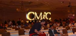CMiC's 14th Annual User Group Conference