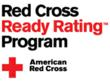 Learn about the Red Cross Ready Rating Program at www.readyrating.org