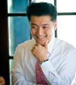 Pennsylvania Dentist Dr. Woojae Chong