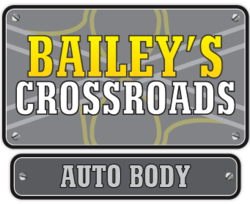 Falls Church Auto Body and Auto Repair Falls Church