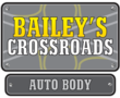 "Falls Church Auto Body and Auto Repair Falls Church ""Best of the..."