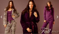 P.J Salvage - Fashionable PJs, Loungewear, and Women's Intimates
