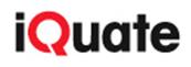 iQuate