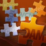 DAM Integration
