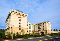 Extended stay hotel(s) in Bellevue WA, Bellevue hotel suites, Suites in Bellevue Washington