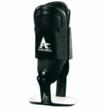 Active Innovations T2 Rigid Ankle Brace
