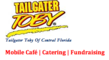 Tailgater Toby Makes Debut as Central Florida's Newest and Finest BBQ...