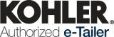 KOHLER Authorized E-Tailer