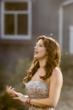 "Sarah McLachlan Releases New Christmas Song ""Find Your..."