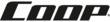 COOP Sports Logo