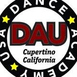 california dance school