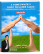 A Short Sale Strategies Seminar Will be Held Later this Week by Edina...