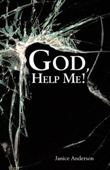 If God knows I am hurting, why doesn't He help me?