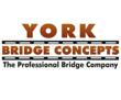 Turnkey Timber Bridge Design &  Construction Company