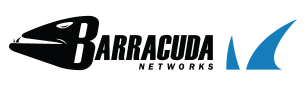 Barracuda Networks Launches Ultimate File Sharing, Sync and ...