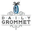 Product Launch Platform Daily Grommet Works with Magnetic and Solar...