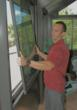 Tip Sheet from Venetian Builders, Inc., President Christopher Noe: Choose Acrylic Windows for Impact and Storm Resistance, Ventilation, Savings