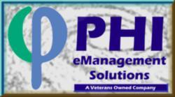 www.PHI-eMsolutions.com