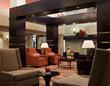 Stonebridge Companies' Sheraton Roanoke Hotel & Conference Center...