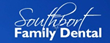 Fairfield CT Dentist