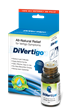 DiVertigo - All Natural Vertigo Relief