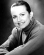 Denver Staffing Agency - J Kent Gervasini - J Kent Staffing President
