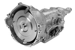 a413 transmissions | used chrysler transmission sale