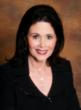 Dr. Barbara Greenberg, MD - Family Therapist, Psychiatrist