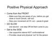 teepa_snow_positive_physical_approach
