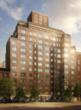 Rudin's One Thirty West 12th Street Awarded Sustainable Design...