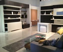 Calgary Shoppers Transformed By New Resource Furniture Showroom