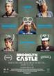 Brooklyn Castle, chess, documentary, film, Brooklyn, Green Cleaner, Eco-friendly dry cleaner