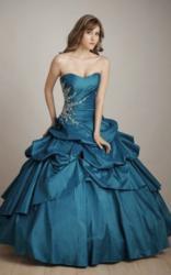 Wedding Dresses Promotion