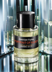 Frederic Malle, Saks, Saks Houston, Saks Galleria, December 14th, Meet & Greet, Holiday gifts