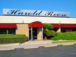 Harold Reese Jewelry