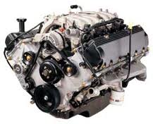 Used Engines Ford Duratec