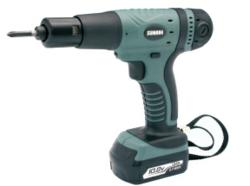 Cordless Torque Screwdriver from Express Assembly