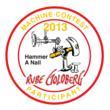 igus® Sponsors 2013 Rube Goldberg Machine Contest
