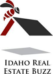 Idaho Real Estate Buzz