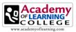 Academy of Learning College Unites with Other Career Colleges to Save...