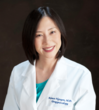 Aimee Nguyen, M.D., M.S., Receives InTone Specialist Certification To...