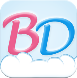 BabyDoze App Review
