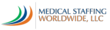 New Website for Medical Staffing Worldwide Launched