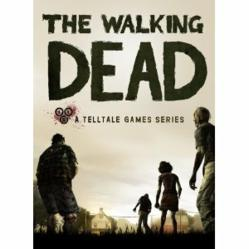 The Walking Dead Game | PC, XBox, Playstation Review