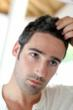The First Online Clinic HealthExpress Reveals That the Majority of Men Seek Treatment for Hair Loss Before 35