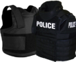 Affordable Body Armor Focused on NIJ 06 Certified Body Armor and Fast...