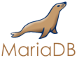 MariaDB Foundation Now to Safeguard Leading Open Source Database